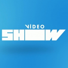 VIDEO SHOW